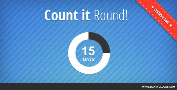 jquery-countdown-plugins-010