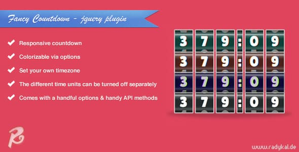 jquery-countdown-plugins-011