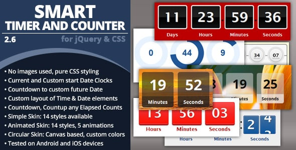 jquery-countdown-plugins-015