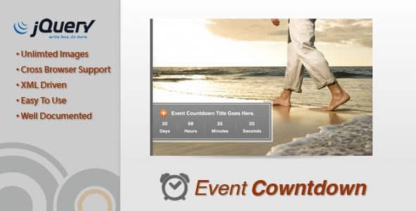 jquery-countdown-plugins-016