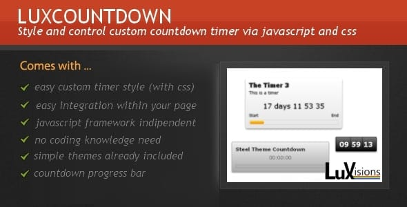 jquery-countdown-plugins-017