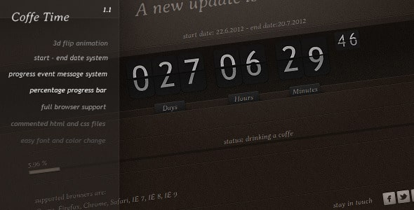 jquery-countdown-plugins-018