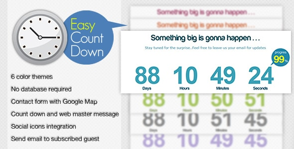 jquery-countdown-plugins-019