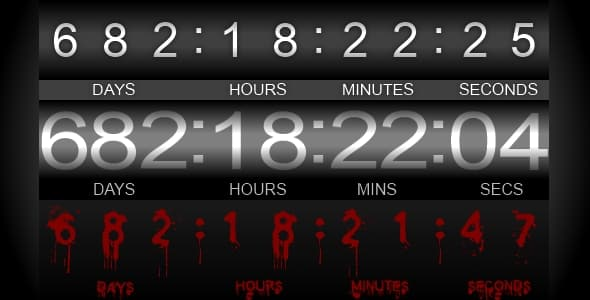 jquery-countdown-plugins-020