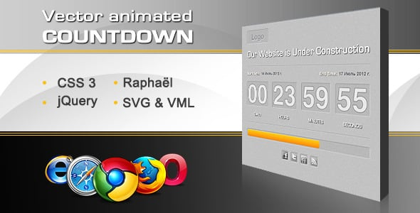 jquery-countdown-plugins-022