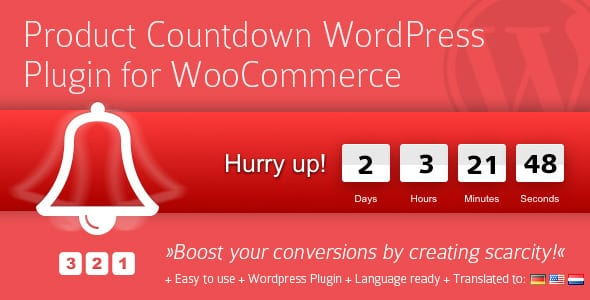 jquery-countdown-plugins-024