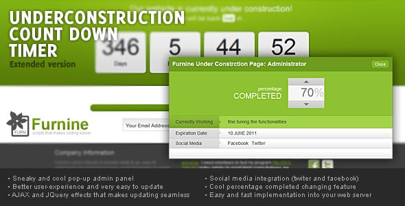 jquery-countdown-plugins-025