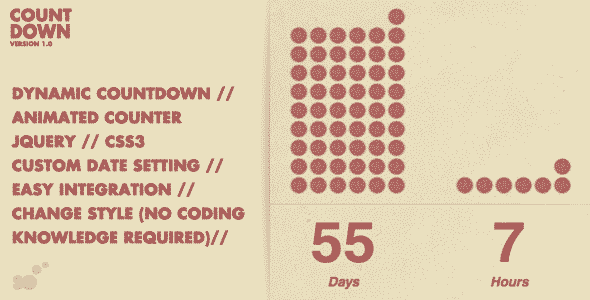 jquery-countdown-plugins-028