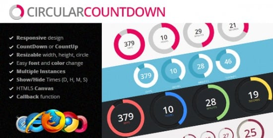 jquery-countdown-plugins-031