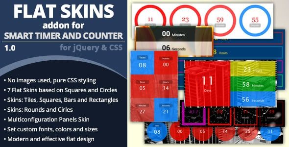 jquery-countdown-plugins-032