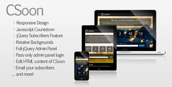 jquery-countdown-plugins-033