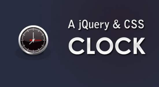 jquery-countdown-plugins-034