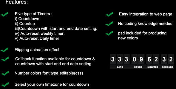jquery-countdown-plugins-038