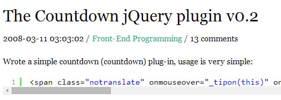 jquery-countdown-plugins-039