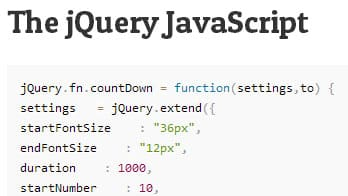 jquery-countdown-plugins-041