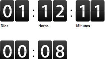jquery-countdown-plugins-042