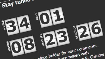 jquery-countdown-plugins-043