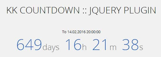 jquery-countdown-plugins-044