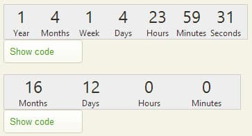 jquery-countdown-plugins-046