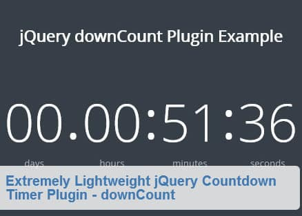 Study timer download countdown