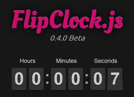 jquery-countdown-plugins-049