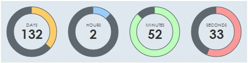 jquery-countdown-plugins-051
