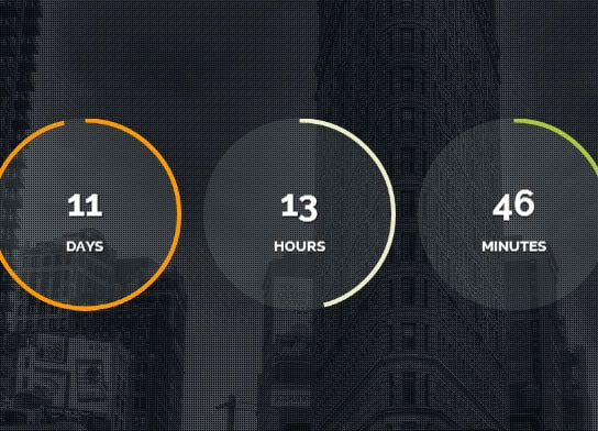 jquery-countdown-plugins-052