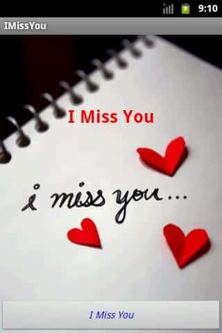 التسويق عبر محركات البحث كفيل صوت معنى كلمة I Miss You بالعربي Allusacars Com
