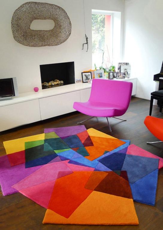 Creative-Carpets-Colorful