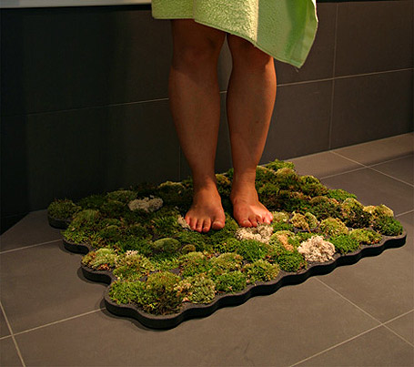 26 Creative Amp Weird Rugs And Carpet Designs Designbump