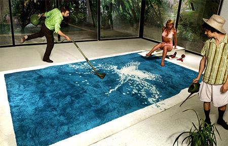 Creative-Carpets-Splatch