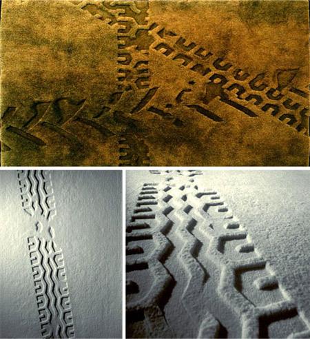 Creative-Carpets-tracks
