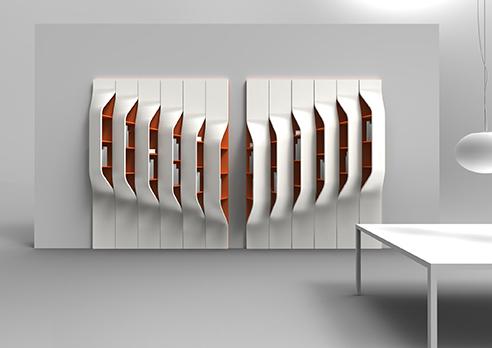 bookshelf-designs-005