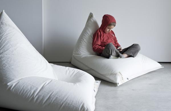 chair-designs-004