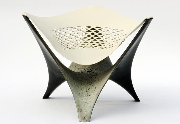 chair-designs-005