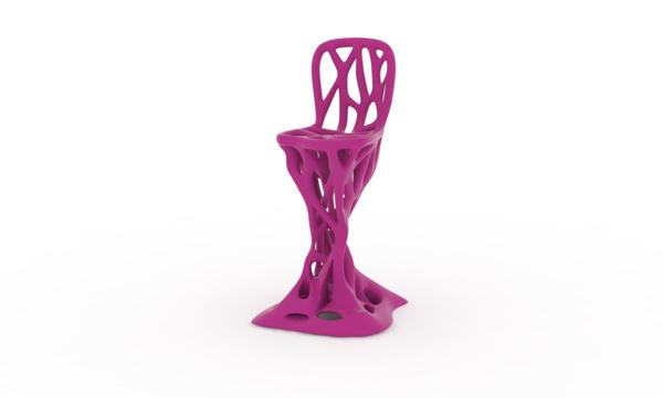 chair-designs-006