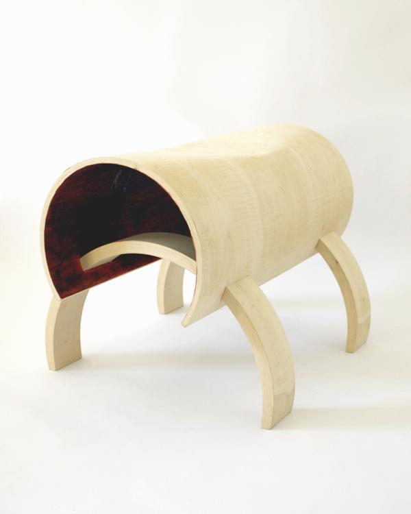 chair-designs-007