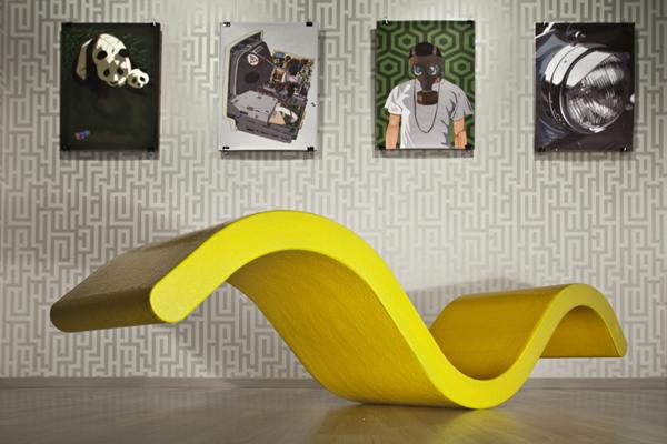 chair-designs-008