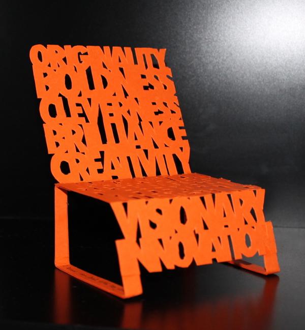 chair-designs-010