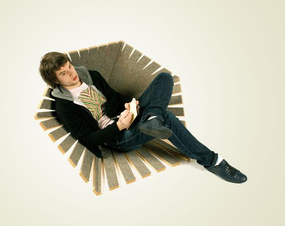 creative-chairs-barnacle