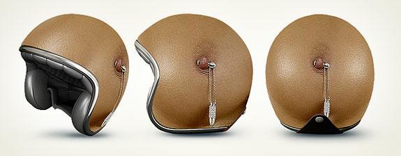 creative-motorcycle-helmets-005