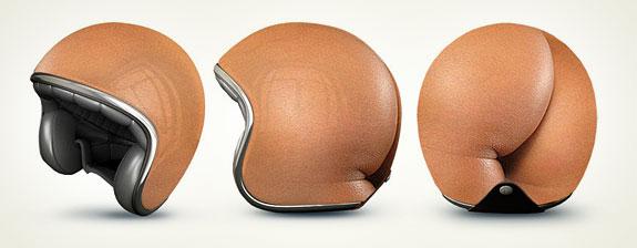 creative-motorcycle-helmets-006
