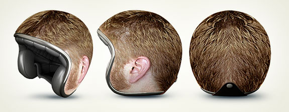 creative-motorcycle-helmets-007