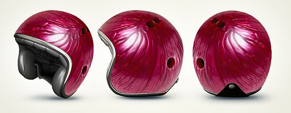 creative-motorcycle-helmets-008