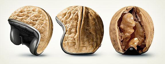 creative-motorcycle-helmets-009