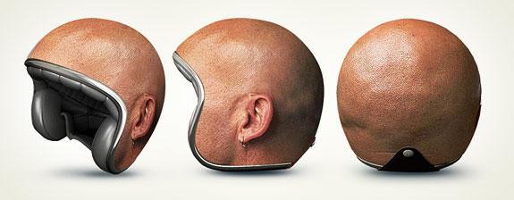creative-motorcycle-helmets-013