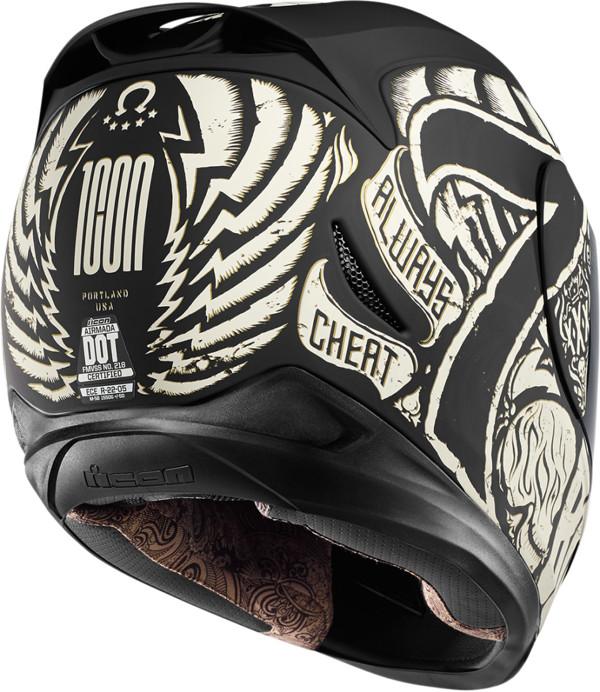 creative-motorcycle-helmets-014-2