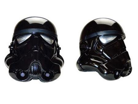 creative-motorcycle-helmets-015