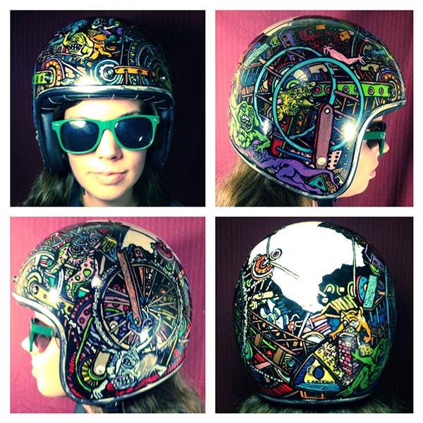 creative-motorcycle-helmets-017
