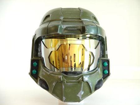 creative-motorcycle-helmets-018